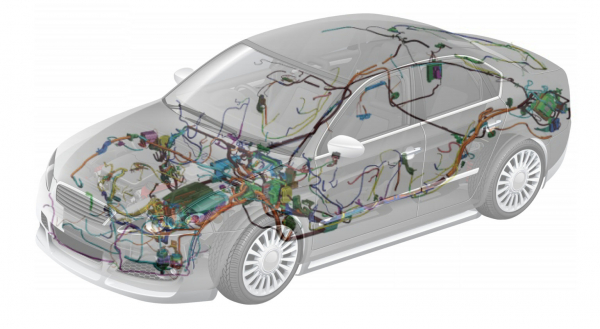 Image Source: https://blogs.sw.siemens.com/ee-systems/2020/07/28/wiring-harness-development-in-todays-automotive-world/